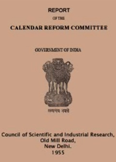 calender-reform