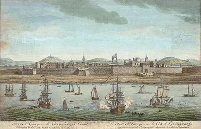 Fort_St._George,_Chennai