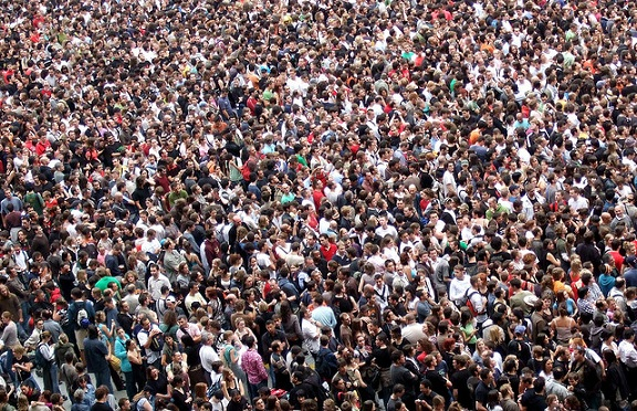overpopulation-problem