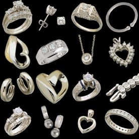 Platinum%20Jewelry%20Collage