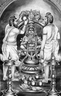 Makara Jyoti 1.jpg