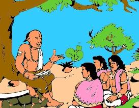 Vishnusharma