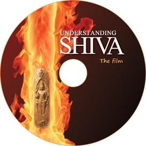 understanding shiva film
