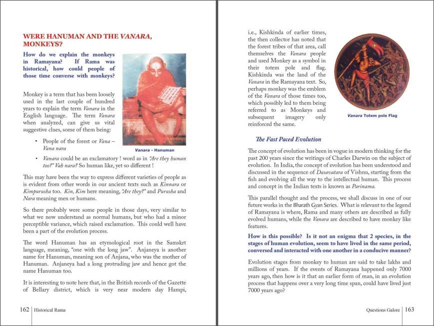 Historical-Rama-Page-162-163