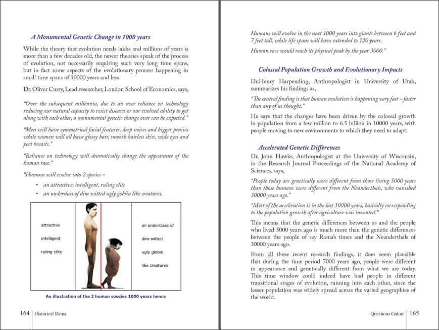Historical-Rama-Page-164-165