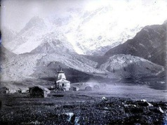 kedar1880-GSI