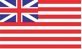 EIC Flag