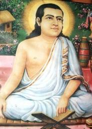 Assam10