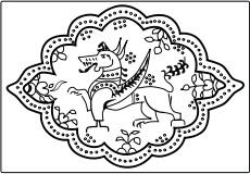 Assam6