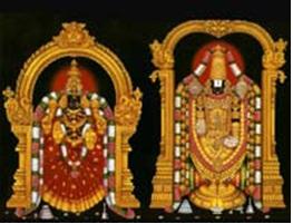 Madras Day 4