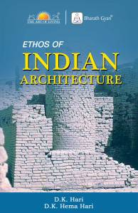Indian-Architecture-New
