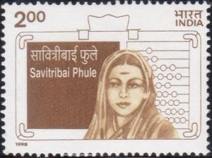 Savitribai Phule 2.jpg