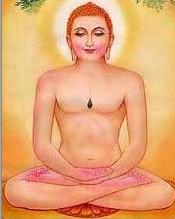 Karthik Amavasya 3