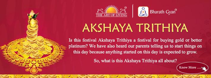 Akshya-Trithiya-1-FB