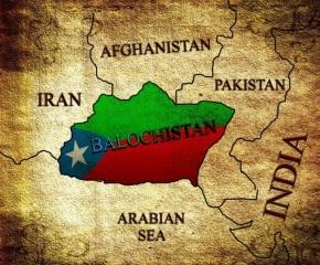 Balochistan.jpg