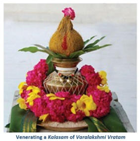 Varalakshmi Vratam7.jpg