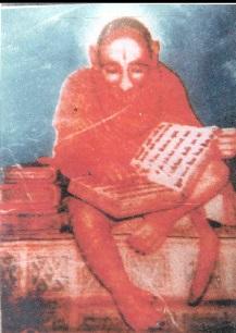 Hanuman 1.jpg
