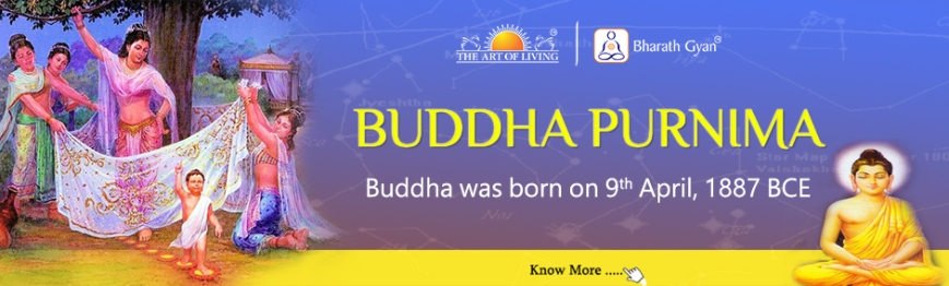 Buddha-Pornima-Final