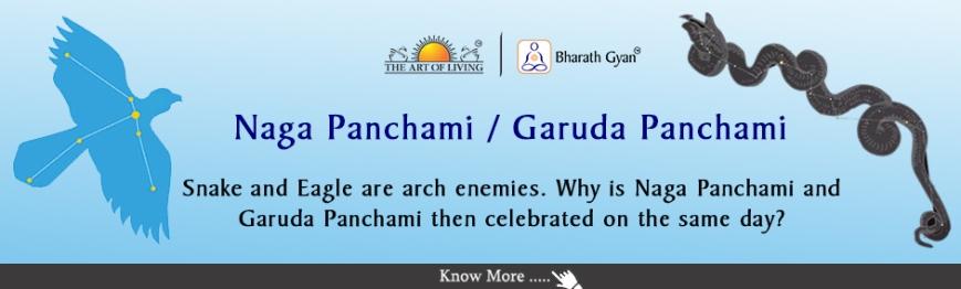 Nag-Panchami