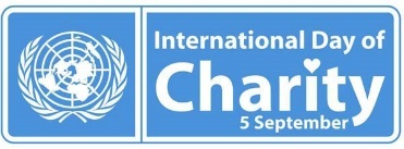 Charity Day 1.jpg