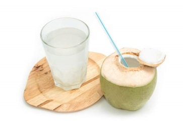 Coconut 14