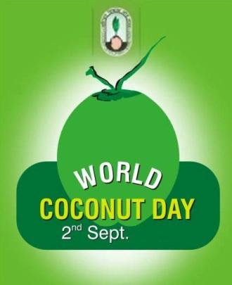 Coconut 20