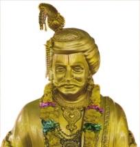 Krishnadevaraya Coronation 1