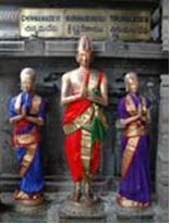 Krishnadevaraya Coronation 8