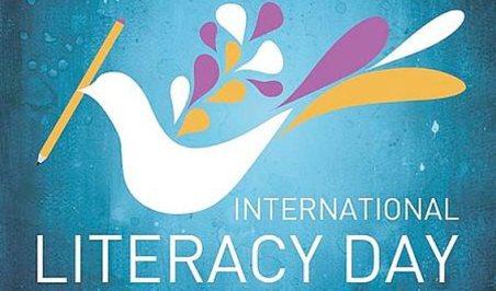 Literacy Day.jpg