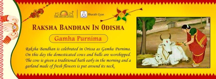Raksha-Bandhan-Odisha