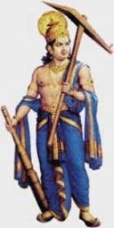 Shravan Purnima10