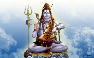 Shravan Purnima8