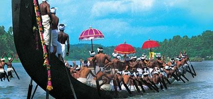 Vallam Kali 5