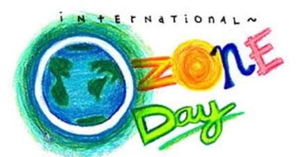 Ozone Day 8