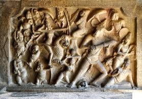 Vijaydasami 10