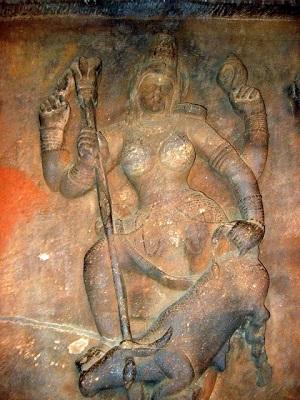 Vijaydasami 11