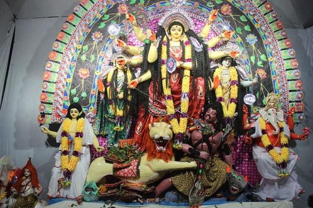 Vijaydasami 12