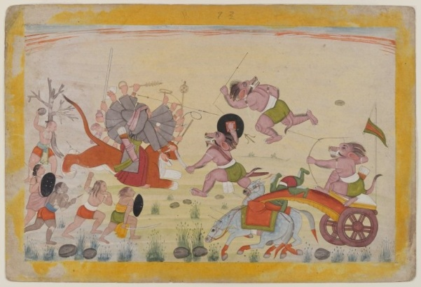 Vijaydasami 3