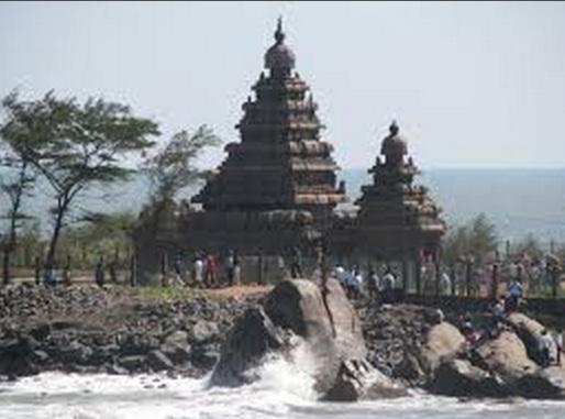 Vijaydasami 7