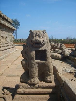 Vijaydasami 8