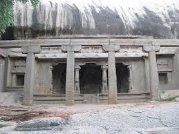 Vijaydasami 9