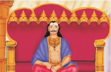 Vishvakarma Jayanthi 1