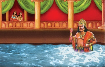 Vishvakarma Jayanthi 3
