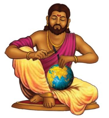 Vishvakarma Jayanthi 9
