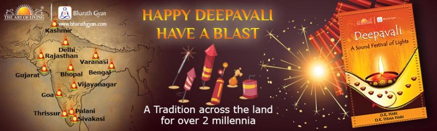 Deepavalai 1