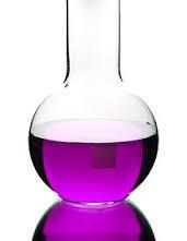 Iodine 1