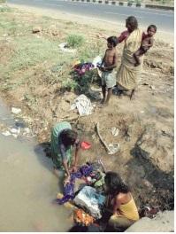 Poverty 4