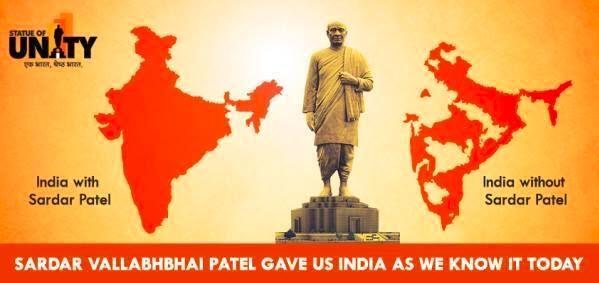 Sardar Vallabhbhai Patel 3