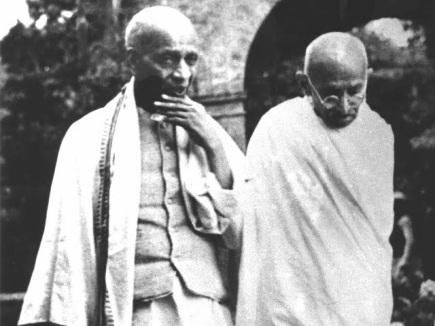 Sardar Vallabhbhai Patel 5