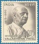 Sardar Vallabhbhai Patel 9